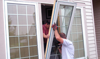 Window Replacement Services in Denver CO Window Replacement in Denver STATE% Replace Window in Denver CO