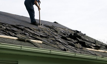Roof Replacement in Denver CO Roof Replacement Services in Denver CO Roof Replacement Services in CO Denver Roof Replacement in CO Denver Quality Roof Replacement in Denver CO Quality Roof Replacement in CO Denver Cheap Roof Replacement in Denver CO Cheap Roof Replacement in CO Denver Professional Roof Replacement in Denver CO Professional Roof Replacement in CO Denver Replace the roof in Denver CO Replace the roof in CO Denver Cheap Roof Replacement in Denver CO Quality Roof Replacement in Denver CO Estimates on Roof Replacement in Denver CO Estimates on Roof Replacements in Denver CO Free Estimates on Roof Replacement in Denver CO Free Estimates on Roofing in Denver CO Free Estimates on Roofing Services in CO Denver
